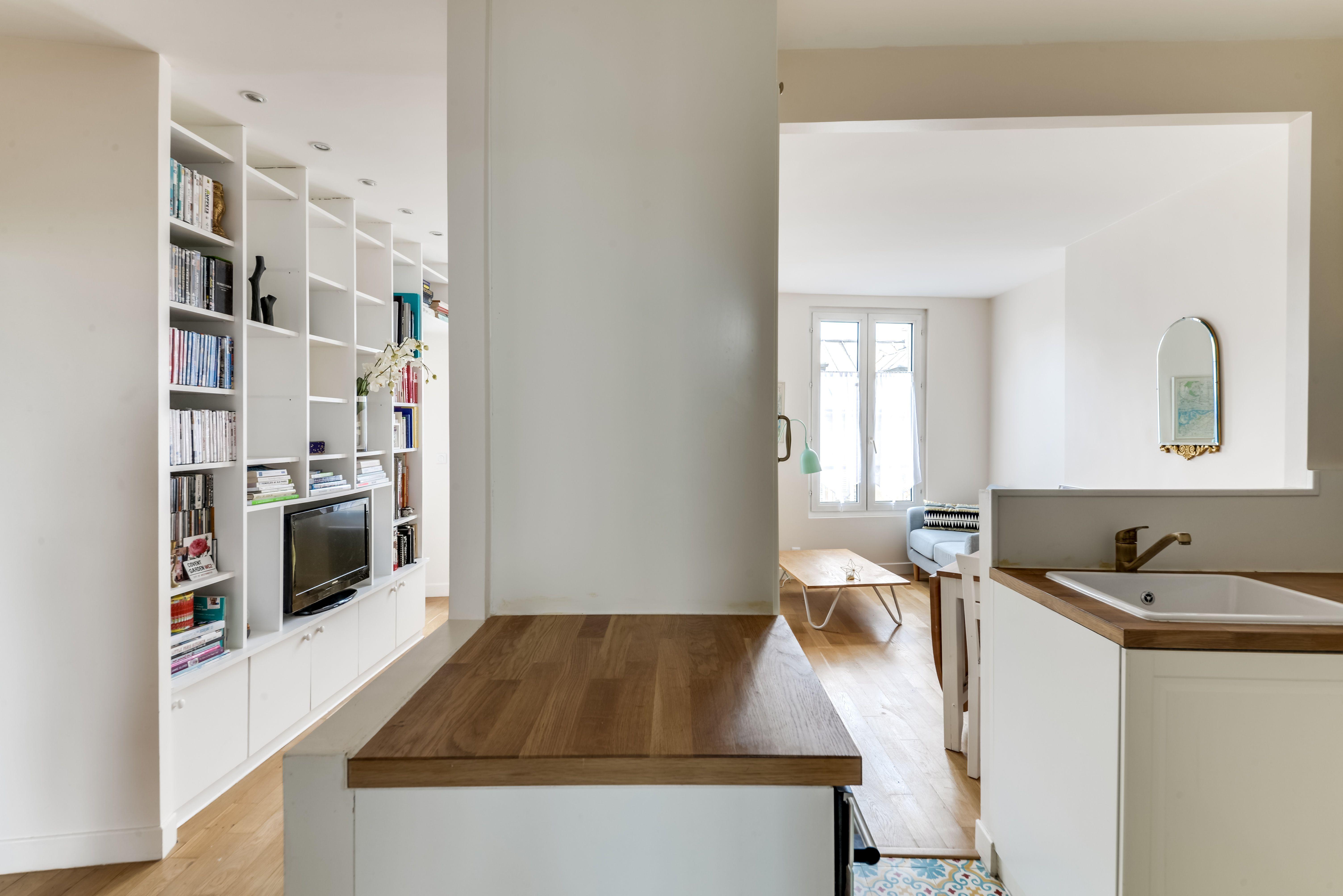 cuisine versailles nicolas corazzari global design pinterest architecte interieur. Black Bedroom Furniture Sets. Home Design Ideas