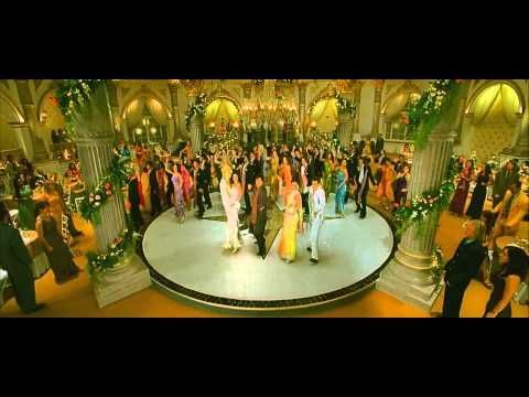 Salman Khan Song 8 Hd 1080p Bollywood Hindi Songs With Images Indian Movie Songs Bollywood Songs Evergreen Songs Once you start the dance on floor later every one join with you. pinterest
