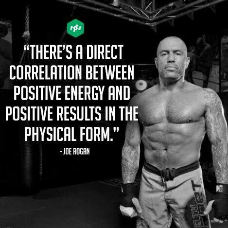 Rogan Knows Joe Rogan Quotes Motivation Motivational Quotes For Success