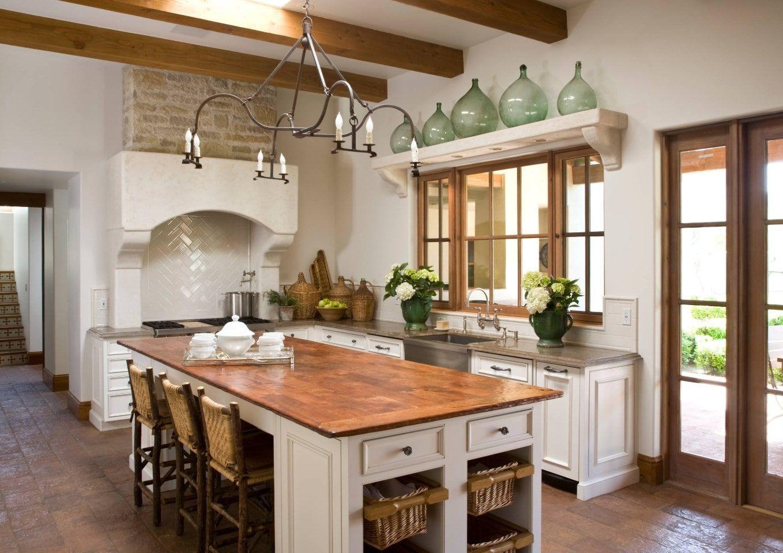 65 Southwestern Kitchen Ideas Photos Hacienda Style Kitchen Kitchen Design Kitchen Accessories Design
