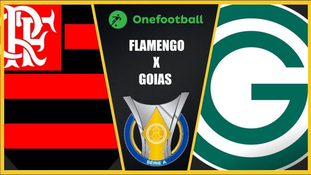 Flamengo X Goias Ao Vivo Na Tv Futebol Online Premiere Campeonato Brasileiro Futebol Stats Futebol Online Campeonato Brasileiro Goias Futebol