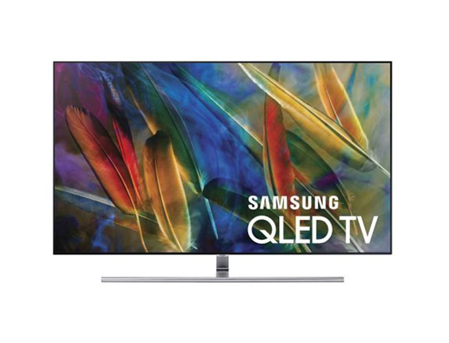 Guide The Best Smart Tvs To Get Right Now Samsung Tvs Tvs