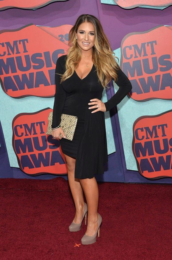 Pin on CMT Music Awards Yee Haw!