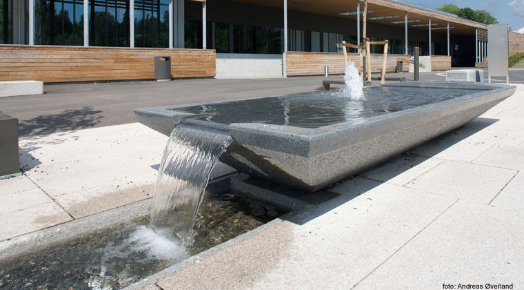 hundsund23 « Landscape Architecture Works Landezine