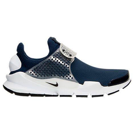 Nike sock dart, Nike shoes women