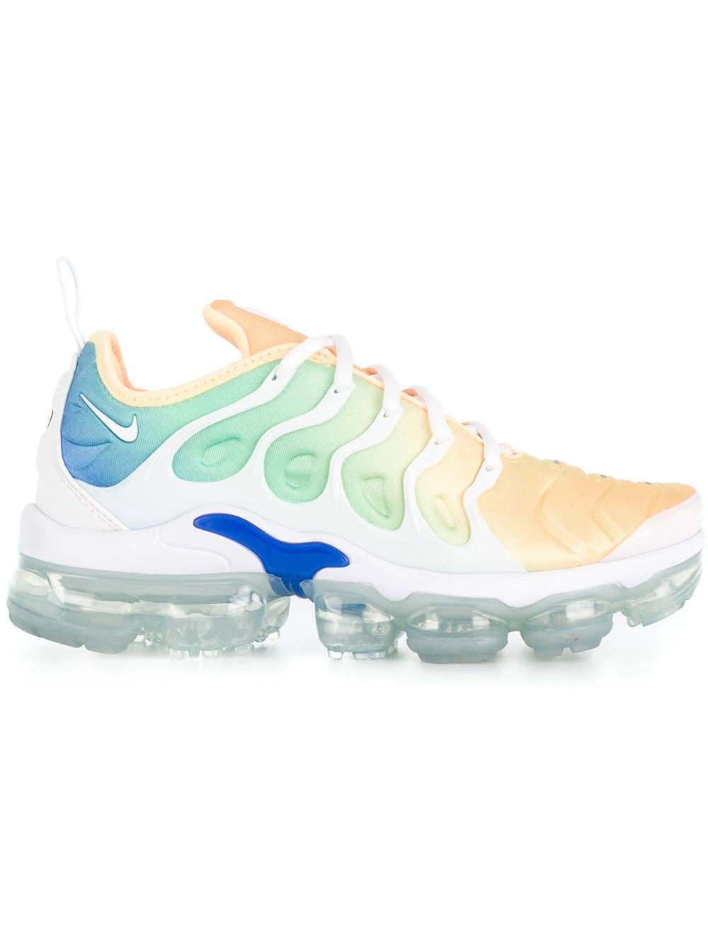 nike air max plus ombre
