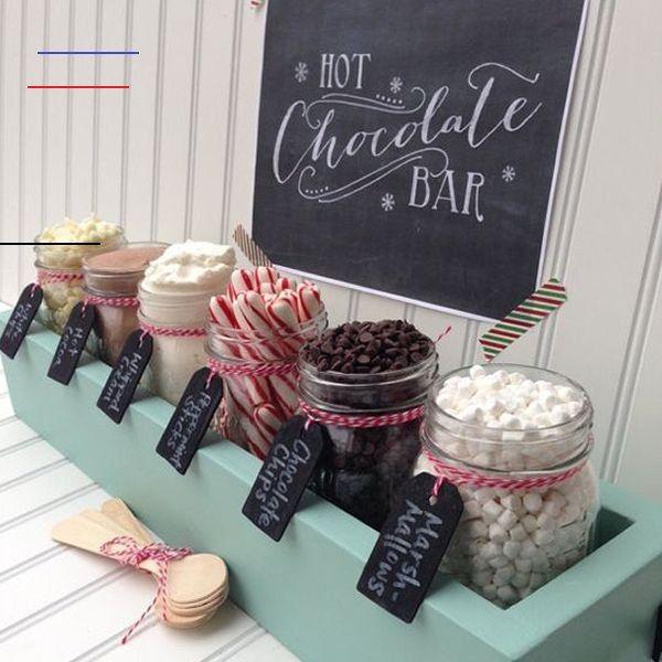 14 Cute Christmas Eve Box Ideas - Hobbycraft Blog - #merrychristmaseveevefriends - Christmas Eve ...