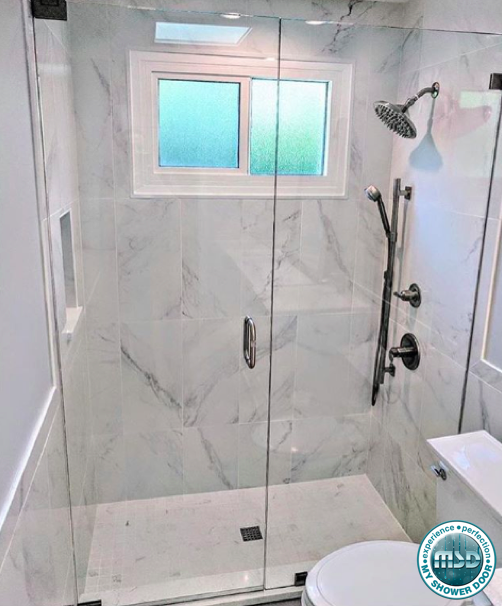 Making A Small Bathroom Work With These Shower Ideas Bathroom