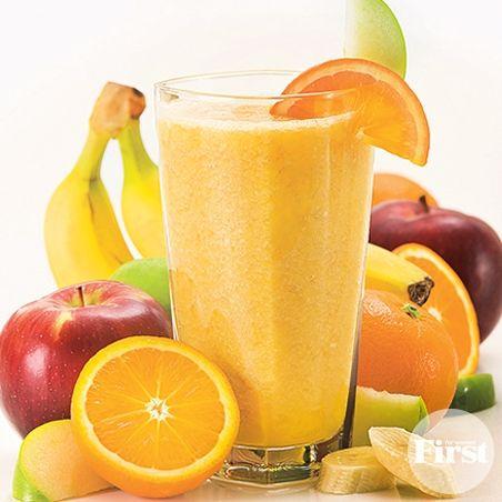 juice plusz fogyás piruláku