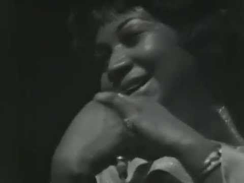 Aretha Franklin You Make Me Feel Like A Natural Woman 5 2