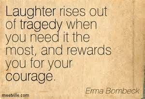 erma bombeck quote pisces erma bombeck quotes  erma bombeck quote
