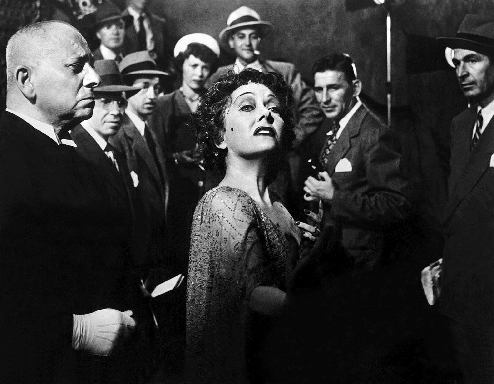 sunset boulevard Google Search Classic movies scenes