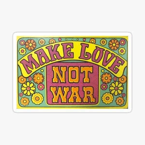 Make Love Sticker by SophieGalleri
