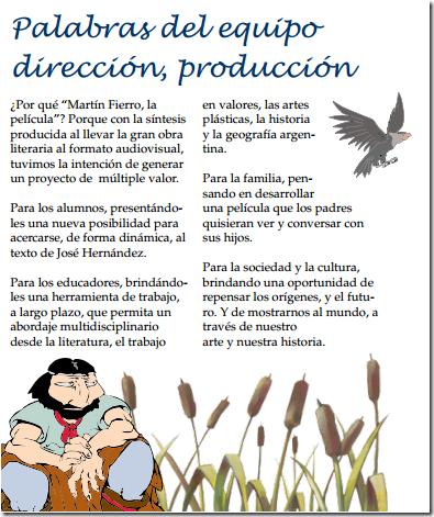 Actividades Día De La Tradición Para Trabajar Con La Película De Martín Fierro Tradiciones Argentinas Actividades Tradiciones