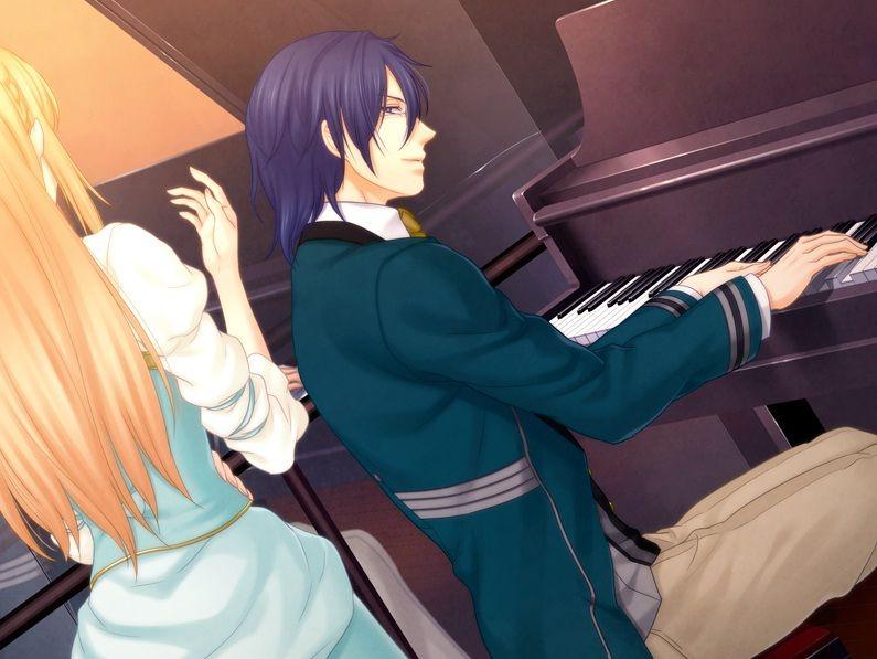 PersonA ~Opera Za no Kaijin~/#1125500 - Zerochan