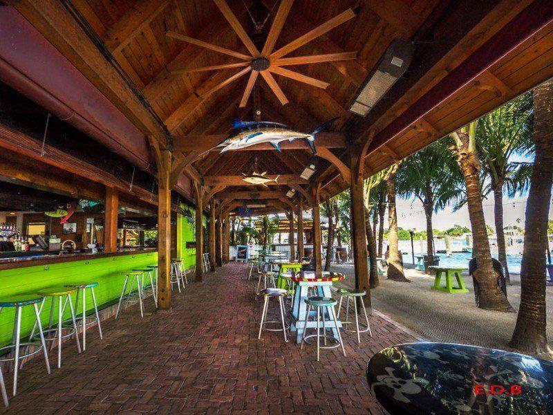 882eabfb1327e75a3c8e0682bd89a5cc - Best Restaurants Palm Beach Gardens Florida