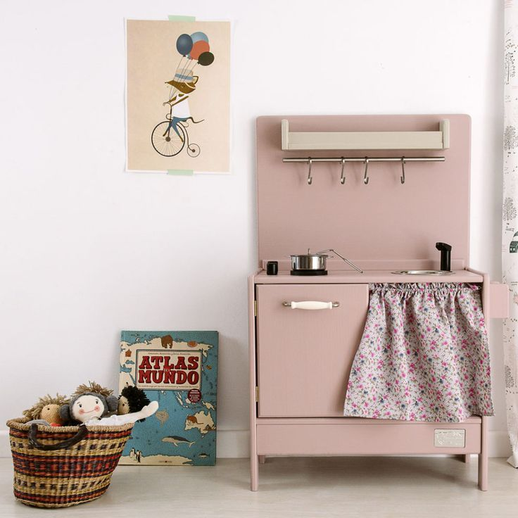 Homedesignideas Eu: Children Room Ideas: 10 Colorful Bedrooms