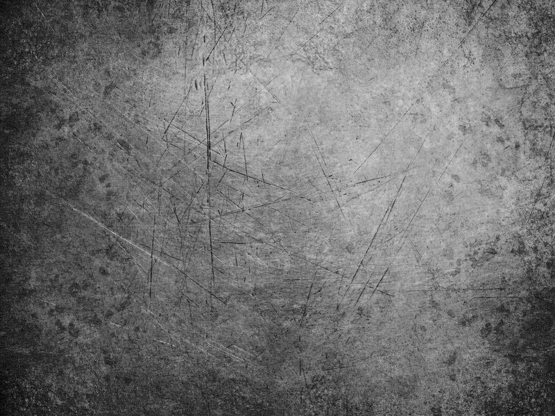 Grunge, Sample Resume, Texture