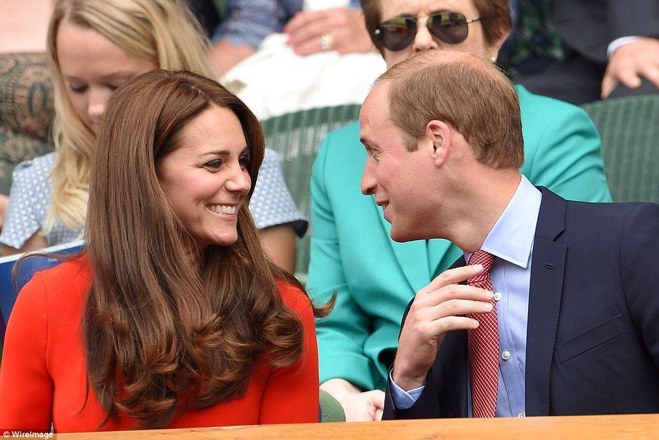 Kate Middleton is stunning in scarlet as she cheers on Andy Murray at Wimbledon #teenage, #minimalist , #edgy , # diy, #fall , #spring #teenage, #minimalist , #edgy , # diy, #fall , #spring #teenage, #minimalist , #edgy , # diy, #fall , #spring