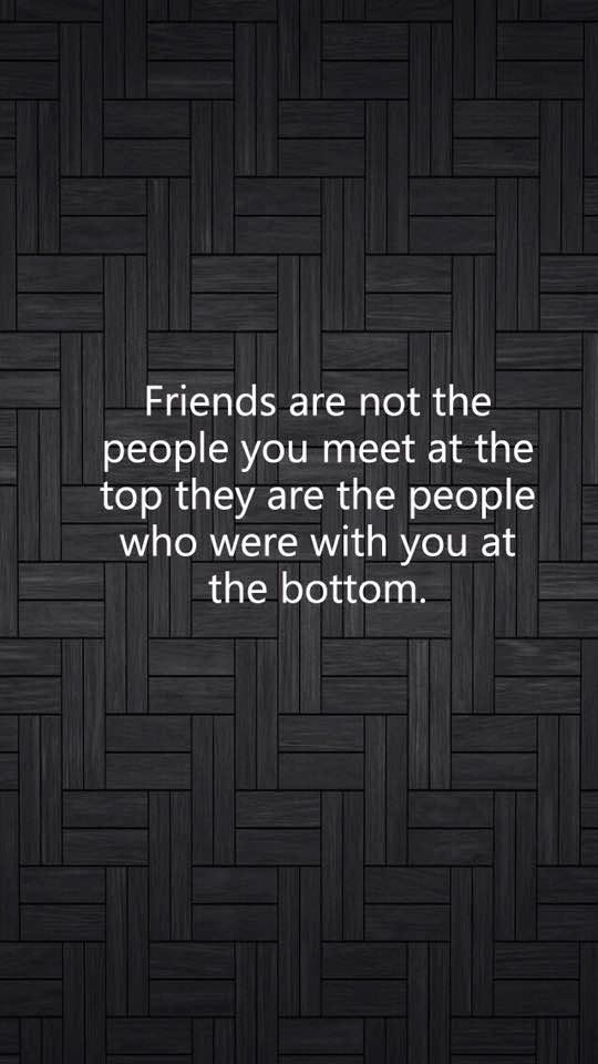 Friendship Quotes Good Morning Quotes SMS And Sayings Pinterest Fascinating Quotable Quotes About Friendship