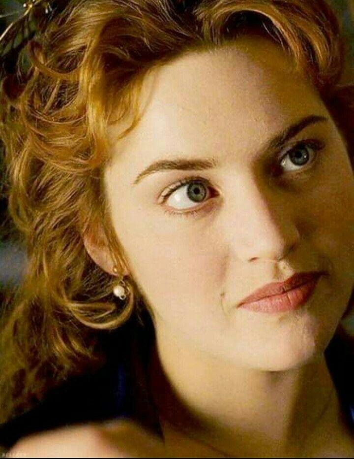 Rose Beautiful Face