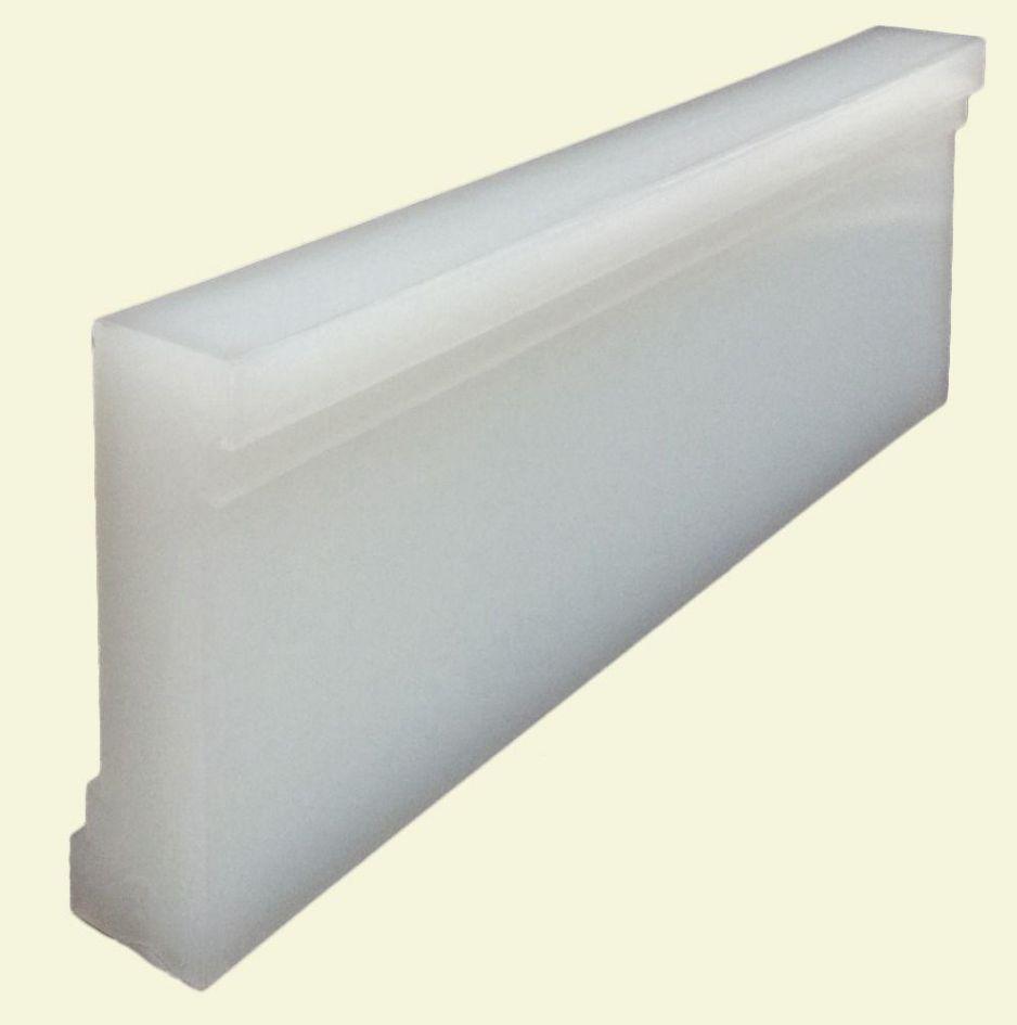 Tapping Block Allure Floor Installation Tool Wood Laminate Tongue