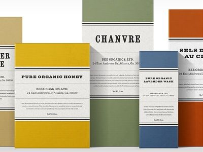 Nice Package  Web Design Cheshire  Branding  Strategy  Design