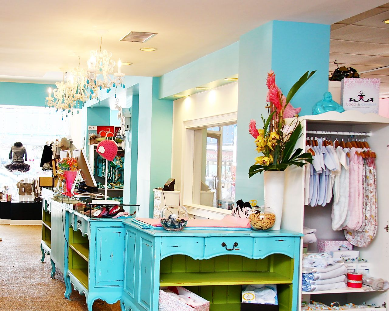 Childrens Clothing Store Images Google Search Children