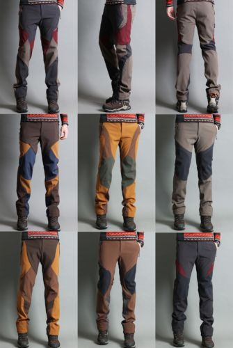 Electronics Cars Fashion Collectibles Coupons And More Ebay Mens Outfits Best Hiking Pants Hiking Pants Mens