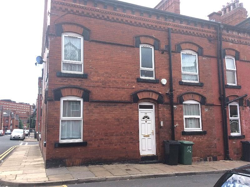 4 Bedroom Property For Rent In Leeds West Yorkshire Petfriendly Petfriendlyrental