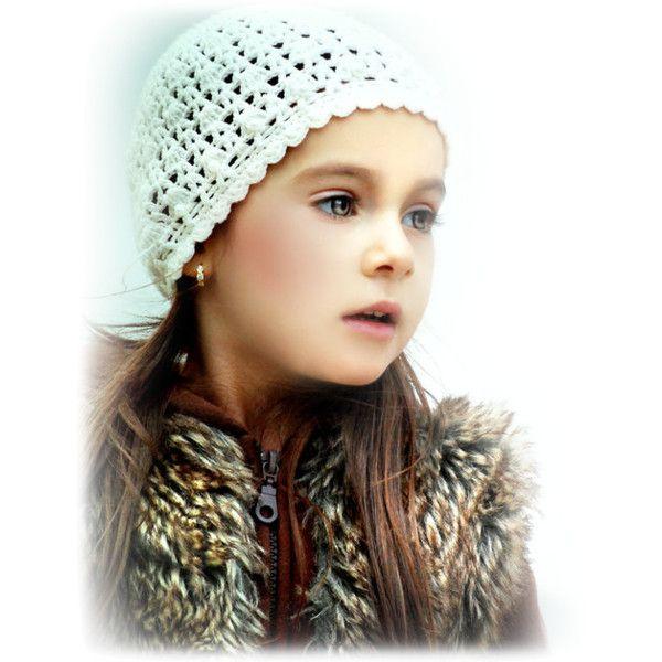 Tubes enfants - fd34creationstubes ❤ liked on Polyvore