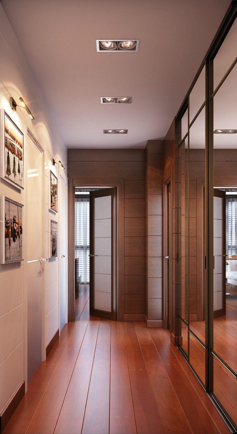 Adorable 30 Luxury Apartment Interior Decorating And Design Ideas Https Centeroom Co 30 Luxury Apartment Interior Decorating And Des Luxury Apartments Interior