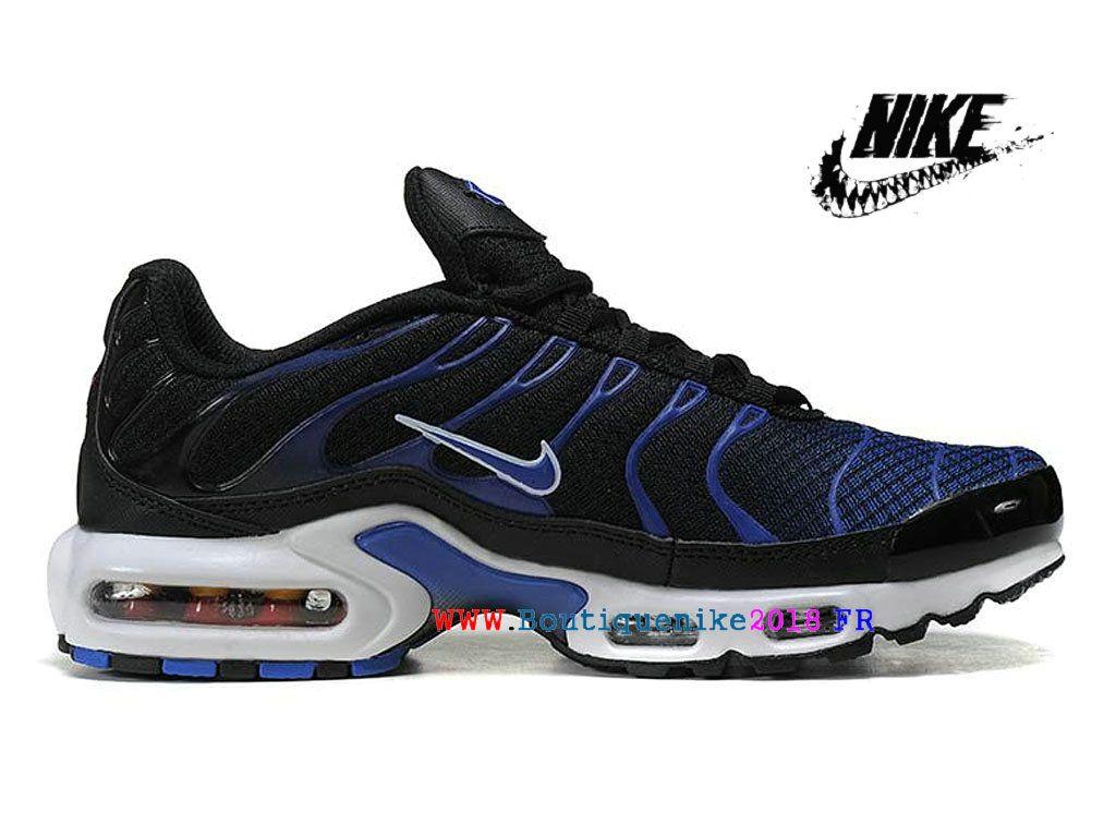 Shop For Plusnike Max Nike 2015Chaussures Tn Air Sportswear bfgyvm7YI6