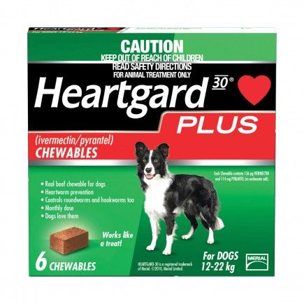 Buy Dog Heart Wormers And Flea Products Online Heartworm Pet Care Animal Treatment