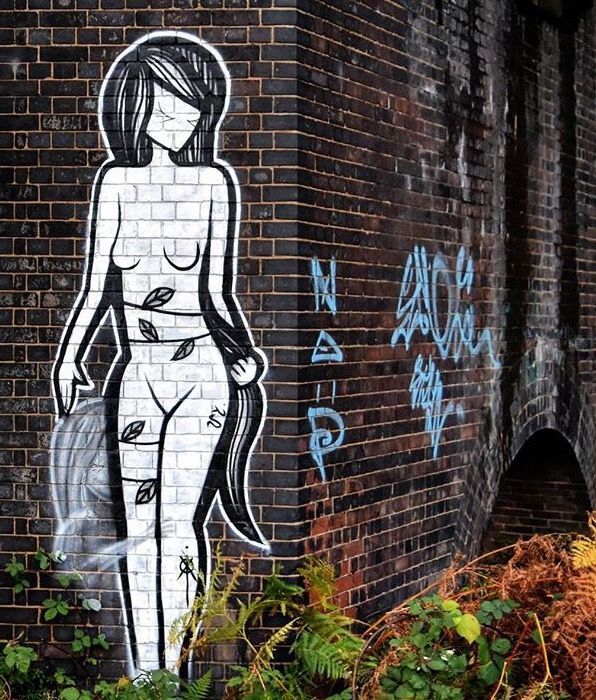 by Coloquix in Sheffield, UK, 11/15 (LP)