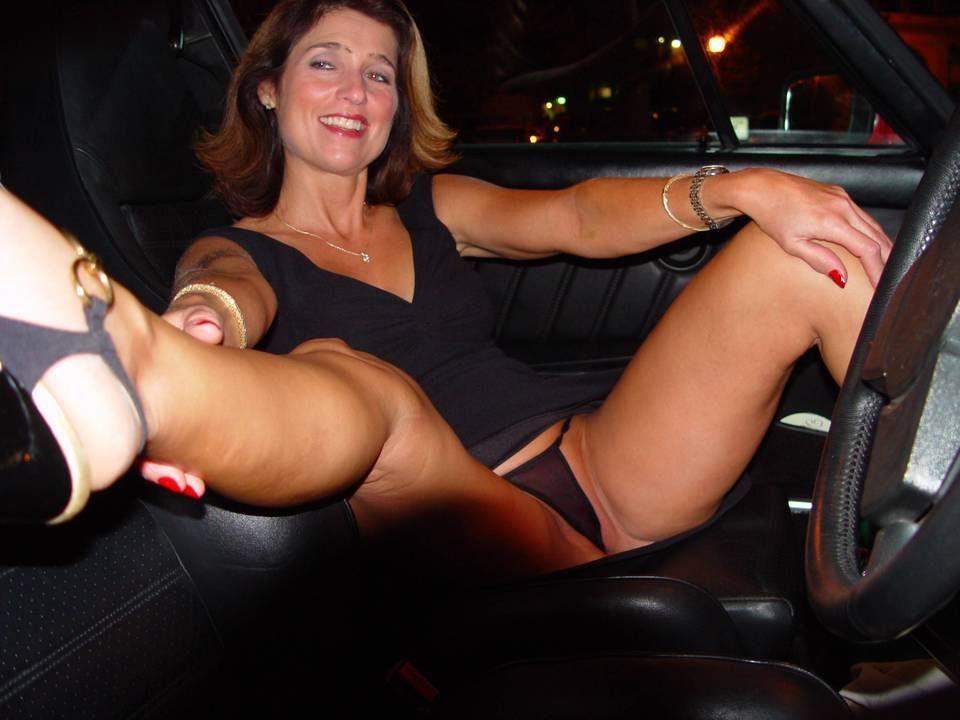 Brampton erotic in massage
