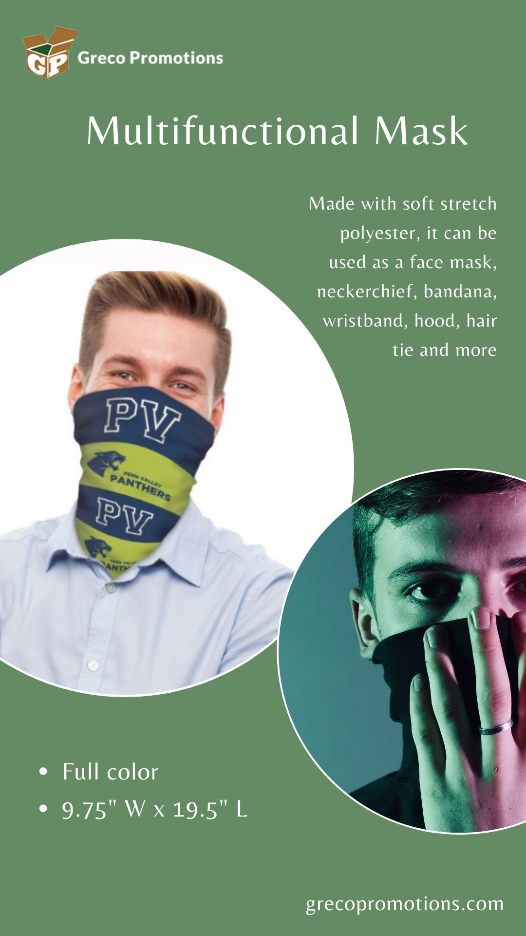 Protective Gear Face Masks in 2020 Personal protective