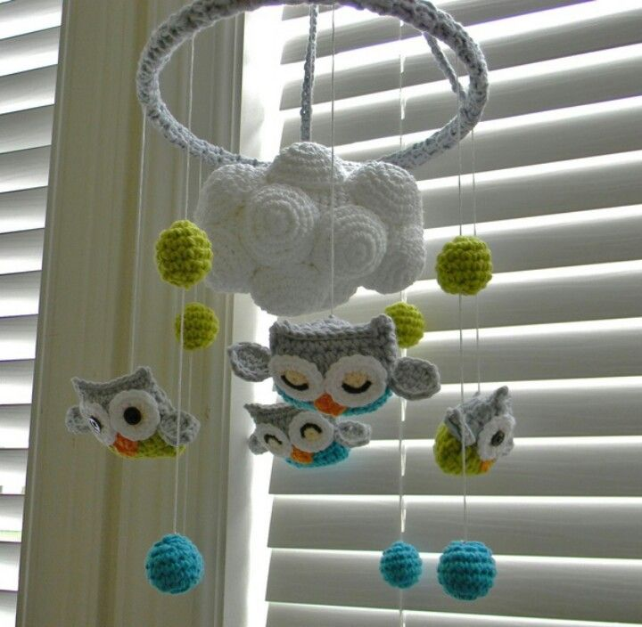Owls this is such a good and cute idea!!!