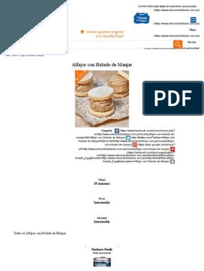220pcs Anillas de Carpetas Hojas Sueltas Papeler/ía Libro Llaveros de Pl/ástico 15mm 20mm 32mm de Colores Encuadernar Oficina Papeles /Àlbum Cuaderno Scrapbooking Manualidades
