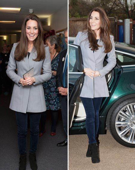 duchess of cambridge kate middleton outfits kate middleton style winter fashion casual kate middleton style winter fashion casual