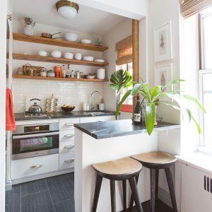 17 Stunning Small Kitchen Design Ideas - futurian in 2020 ...