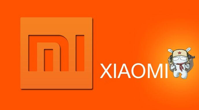 All-Xiaomi-Mobile-firmware-Flash-File-Toos-A-2-Z-Without-Password