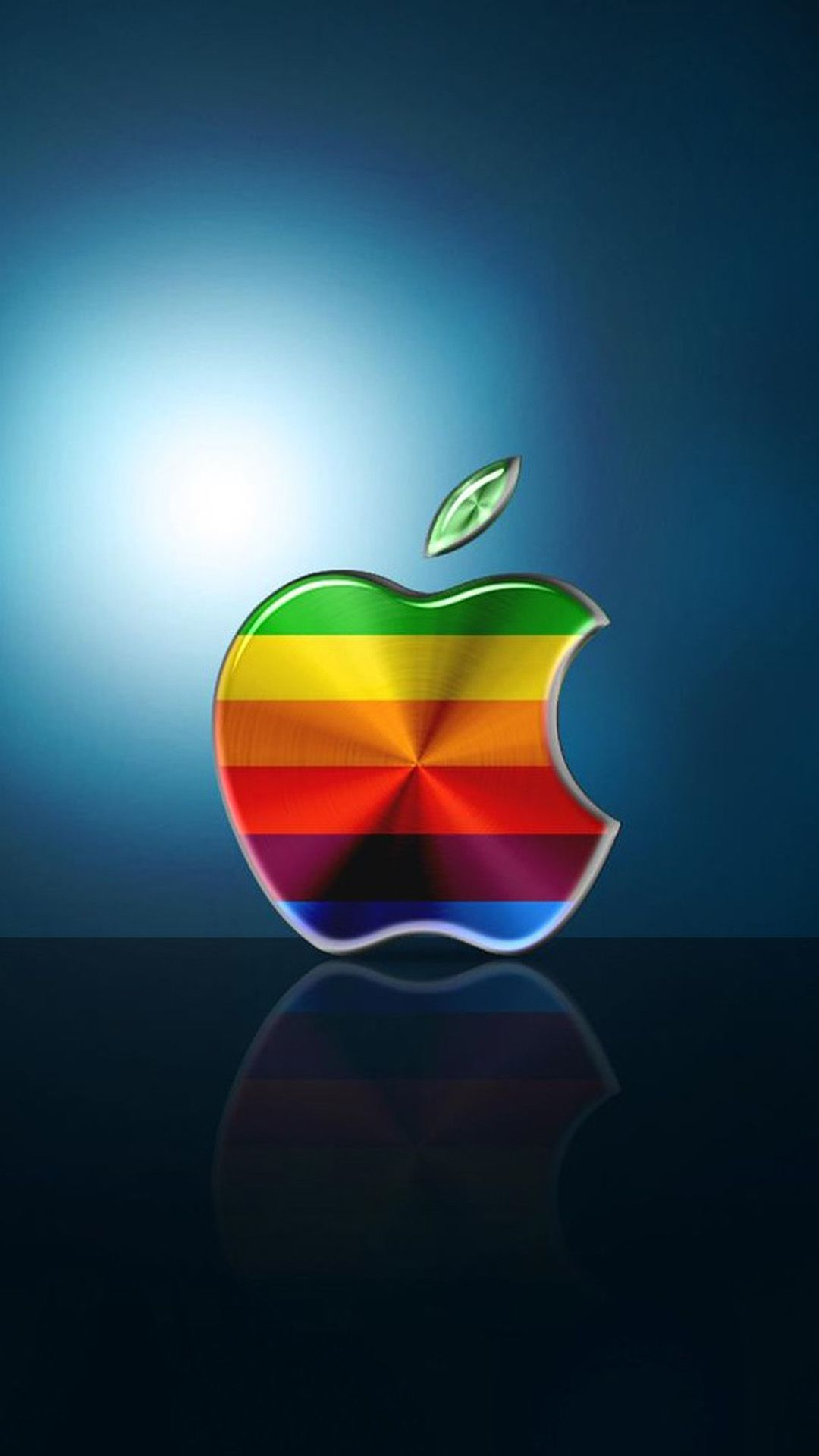 Wallpaper download apple - Apple Logo Images Hd Wallpapers Free Download