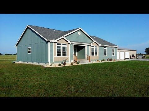 Plant City Fl Modular And Manufactured Homes Palm Harbor Homes