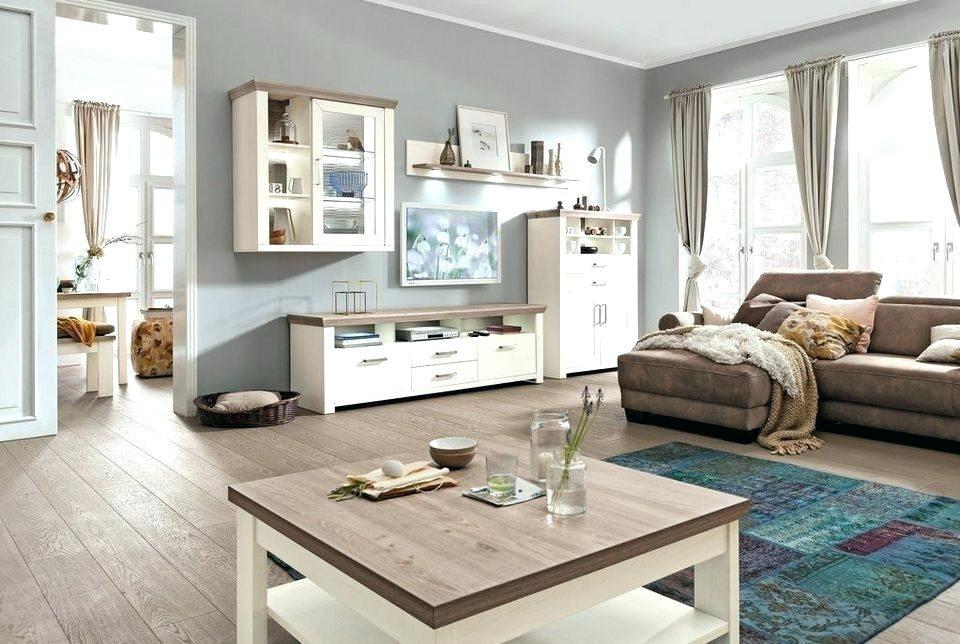 12 Genial Fotos Von Wohnzimmer Moderner Landhausstil Es Ist Schwergewichtig Sich Eine Welt V In 2020 Wohnzimmer Modern Moderner Landhausstil Landhausstil Wohnzimmer