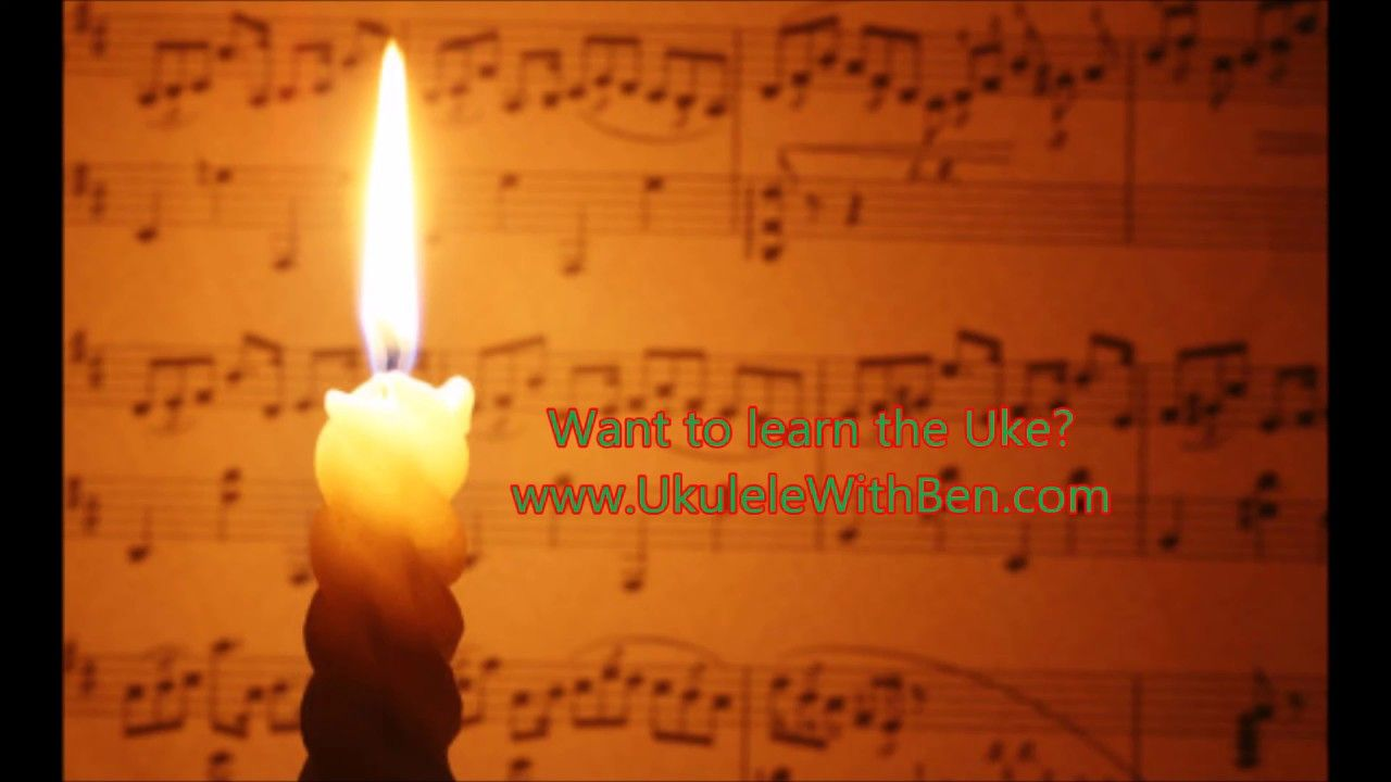'Ukulele' Ben and the BFH Improvers play 'Fairytale of New York' (With images)   Christmas ...