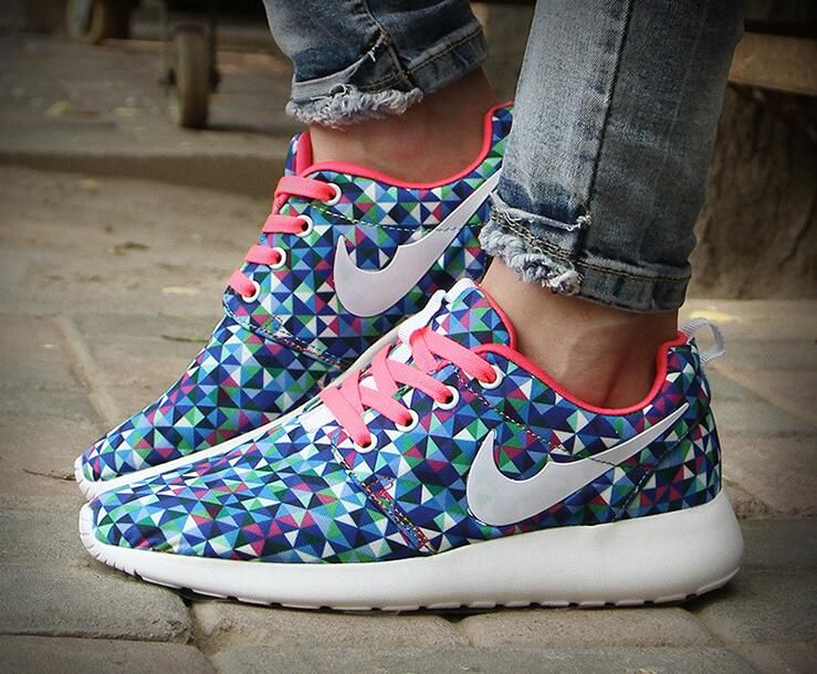 zapatillas de moda adidas 2016
