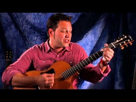 Michael Ripoll - Love Me Back (La Di Da) - YouTube #jamsesh #youtube #subscribe #music #lovemeback #nomad #guitar #acoustic #acousticguitar #solo #artist #soloartist #jamplay