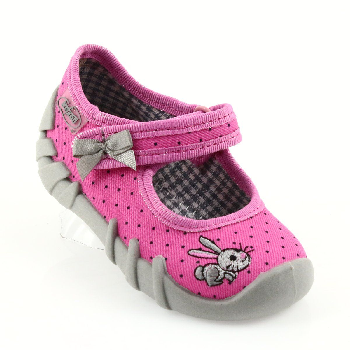 Befado Children S Shoes 109p169 Pink Childrens Shoes Kid Shoes Childrens Slippers