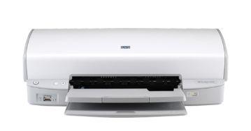 gratis driver da impressora hp deskjet d1360